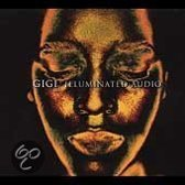 Illuminated Audio Remixed