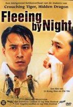 Fleeing By Night (dvd)