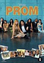 PROM DVD NL