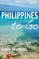 Philippines to Go: The No Bullshit Guide