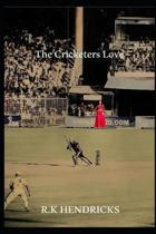 The Cricketers Love