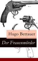 Der Frauenmörder - Vollständige Ausgabe