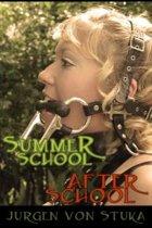 Summer School & After School