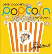 Peter Popple's Popcorn Cookbook
