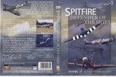 Hoogtepunten Uit De Luchtvaart - Spitfire Britse Hoop In Oorlogstijd