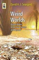 Weird Worlds