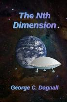 The Nth Dimension