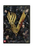 Vikings - Seizoen 5.1