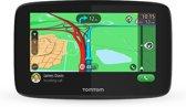 TomTom Go Essential - Europa - 5inch