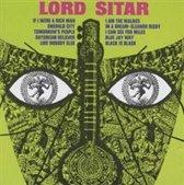 Lord Sitar