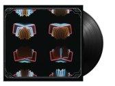 Neon Bible (LP)