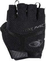 Lizard Skins Fietshandschoenen Aramus Gc Zwart Maat 11