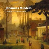 Johannes Mulders