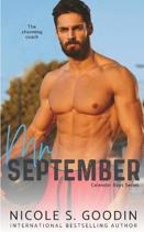 Mr. September