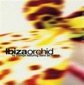 Ibiza Orchid