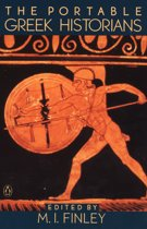 Portable Greek Historians