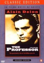 Professor (dvd)