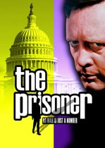 The Prisoner (40th Anniversary Edition)