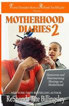 The Motherhood Diaries 2