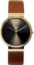Jacob Jensen Mod. JJ-844 - Horloge