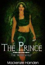 The Prince II: The Werewolf