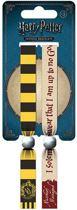 Harry Potter Hufflepuff & Marauders Map Festival  Bands  Armbandjes