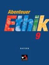 Abenteuer Ethik 9 Schülerband Bayern