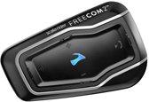 cardo scala rider Freecom 2 Single