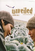 Unveiled (dvd)