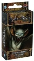 Lord of the Rings: Foundations
