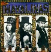 The Havalinas