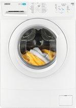 Zanussi ZWF71440BW - Wasmachine