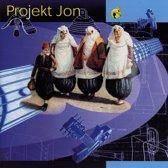 Projekt Jon