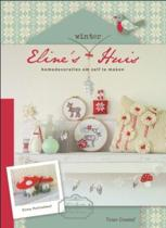 Eline'S Winterhuis