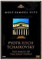 P.I. Tchaikovsky - Magic Of The High Tatras (Import)