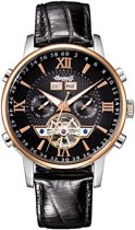 Ingersoll Mens Grand Canyon II IN4503RBK