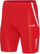 Jako - tight Athletico Junior - Kinderen - maat 152