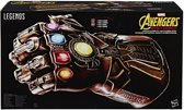 Marvel Legends Series Infinity Gauntlet Electronic Fist
