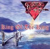 King of the King