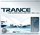 Trance The Ultimate Collection Vol.