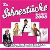 Sahnestucke: Das Beste 2008