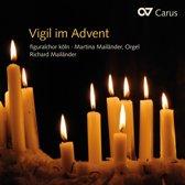 Vigil Im Advent