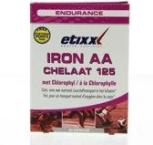 Etixx Endurance Iron 125aa
