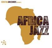 Africa Jazz