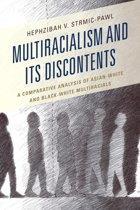 Multiracialism and Its Discontents