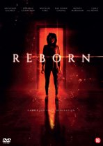 Reborn (dvd)