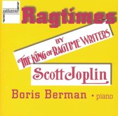 Ragtimes By The King Of Ragtime Writers