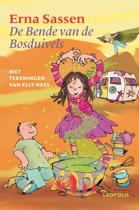 De Bende Van De Bosduivels