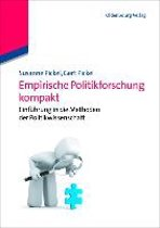 Empirische Politikforschung