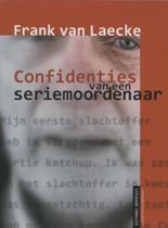 Confidenties van een seriemoordenaar